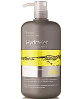 Erayba HydraKer K16 Keratin Conditioner - Кондиционер кератиновый без сульфатов 1000 ml