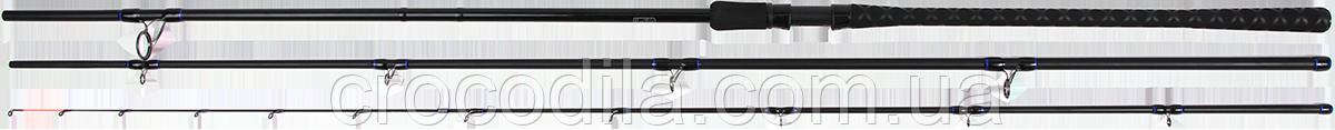 Фидерное удилище GC Verte-X Distance Feeder 3,9 м 100 грамм