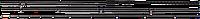 Фидерное удилище GC Verte-X Distance Feeder 3,9 м 100 грамм, фото 1