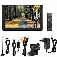 Туристический автомобильный телевизор LEADSTAR XD06589
