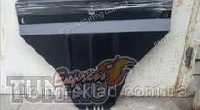 Захист Subaru Outback 5 2014+ (сталева захист картера Субару Аутбек 5)