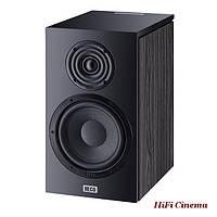 HECO Aurora 300 Полична акустична система
