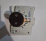 Поршень термоблока в зборі для кавоварки DeLonghi б/у, фото 2
