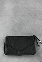Женская косметичка BlankNote Оникс BN-CB-1-onyx, КОД: 778276