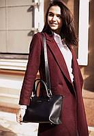Женская сумка BlankNote Midi Графит BN-BAG-24-g, КОД: 778360