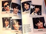 BTS. Биография группы, покорившей мир. Бесли Э., фото 3