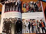 BTS. Биография группы, покорившей мир. Бесли Э., фото 5