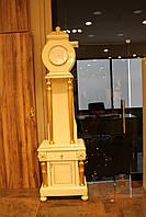 Часы напольные ,классические Женева