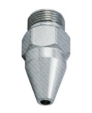 Мундштук подогревающий 3-150 мм VADURA 1215-A