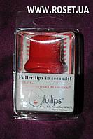 Fuller Lips in Seconds (Small) увеличитель губ в домашних условиях