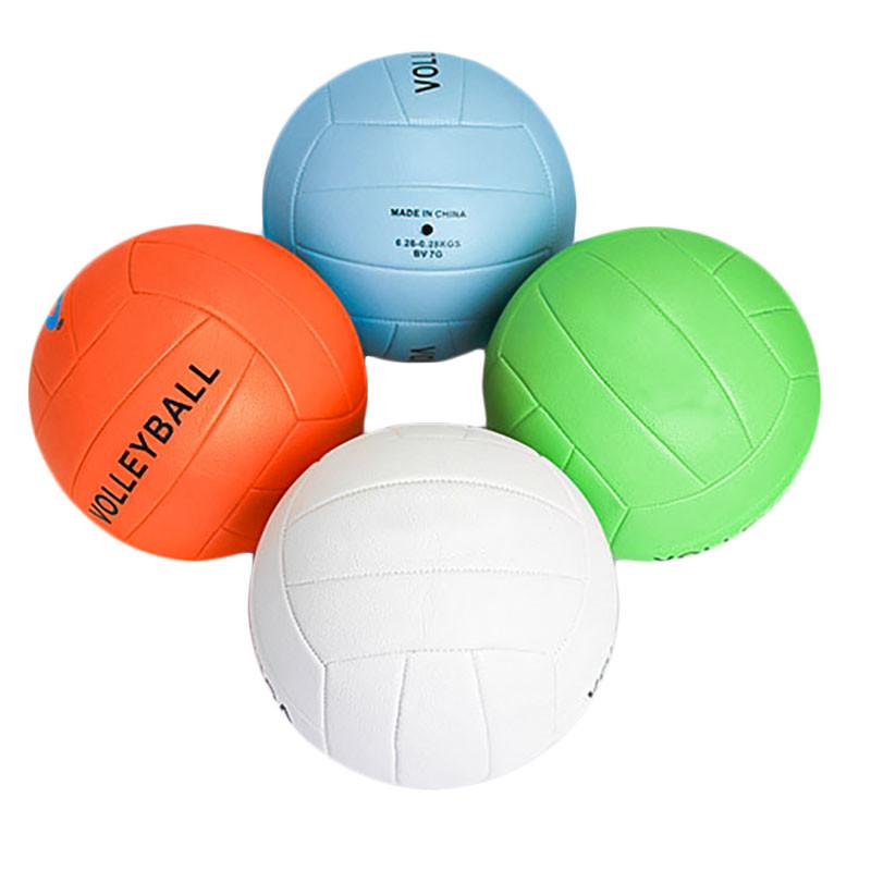 М'яч волейбол