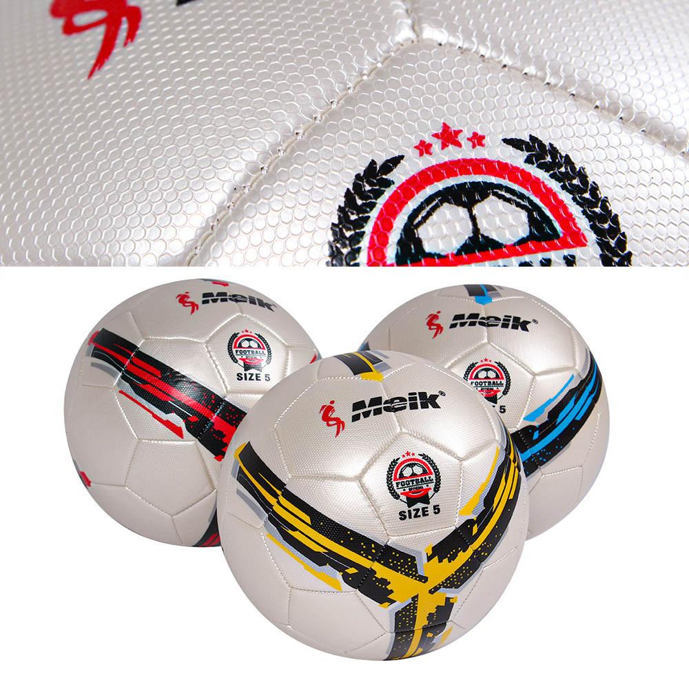 М'яч футбол
