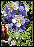 Flower Magic Oracle Cards (Оракул Магия Цветов), фото 6