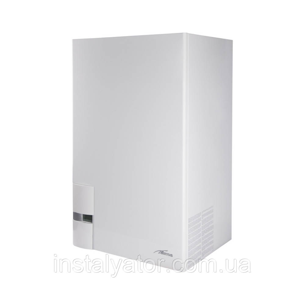 Котел газовый Sime Brava Murelle HE 25 ErP конденсационный двухконтурный 25 кВт