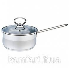 Ковш Maestro MR 3508-16S