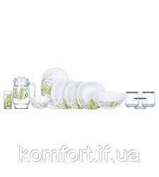 Сервіз столовий Luminarc NEO CARINE ABELLA 36 пр. P0070
