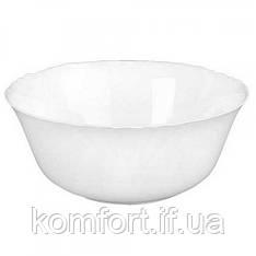 Салатник порційний Luminarc Cadix 37789
