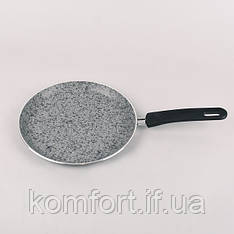 Сковорода млинна Maestro MR 1221-20