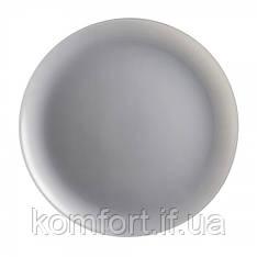 Тарілка десертна Luminarc Arty Brume 20,5 см N4148