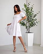 Сукня ARTMON, фото 4
