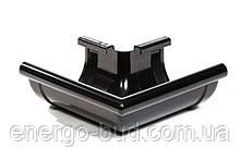 Кут Profil зовнішній 90 чорний Z 90°