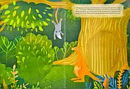 Такий особливий Джоїк. Книжка з віконцями (формат А4), фото 2