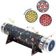 Набір зроби сам Космічний калейдоскоп DJ07922, фото 2
