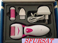 Электрическая роликовая пилка Sfursat SF-200