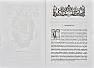 Собор Парижской Богоматери (з ілюстраціями ХІХ століття), фото 2