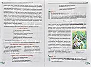 Українська література. 6 клас. Підручник (Авраменко О.) 2019, фото 4