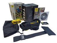 Петли Trx World Sport P6 Home Gym SKL83-281462