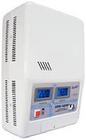 RUCELF SDW-10000-D — оптимальный стабилизатор для квартиры, дома.