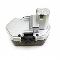 Аккумулятор шуруповерта (Зенит 18 В) k02722