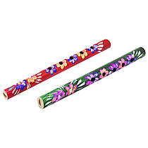 Флейта деревянная, 24,5 см Д217уа-1