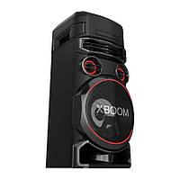 Портативная акустика LG XBOOM ON7