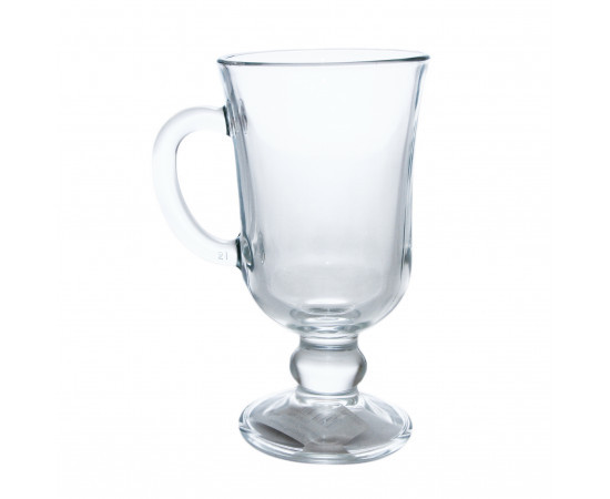 Чашка ОСЗ Глинтвейн 200 мл (08с1405)