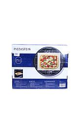 Пицца камень PIZZASTEIN Бежевый K01-110523, КОД: 1790969