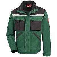 Куртка NITRAS MOTION TEX PLUS 7654