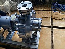 Насос Prime Pump - LC 065-040-015 GSNN 55-2 AEx