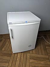 Морозильна камера Liebherr GP 1486