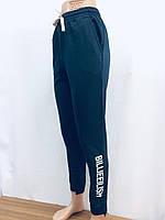 Жіночі спортивні штани виробництво Україна
