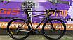 Велосипед гравійний Gravel Crosser Nord 16S, фото 2