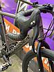 Велосипед гравійний Gravel Crosser Nord 16S, фото 4