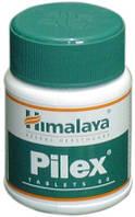 """""""Пилекс"""" - аюрведическое средство; помощь при варикозном расширении вен"""