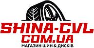 shina-cvl