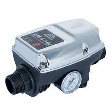 Контролер тиску автоматичний Vitals aqua AM 4-10r