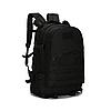 Тактический рюкзак 40 л Military (48х36х24 см) / Рюкзак для охоты рыбалки, фото 2