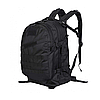 Тактический рюкзак 40 л Military (48х36х24 см) / Рюкзак для охоты рыбалки, фото 3