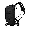 Тактический рюкзак 40 л Military (48х36х24 см) / Рюкзак для охоты рыбалки, фото 5