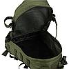 Тактический рюкзак 40 л Military (48х36х24 см) / Рюкзак для охоты рыбалки, фото 8